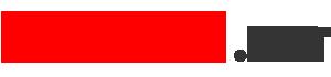 Nóng Hổi .net