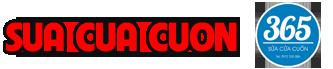 suacuacuon365.com