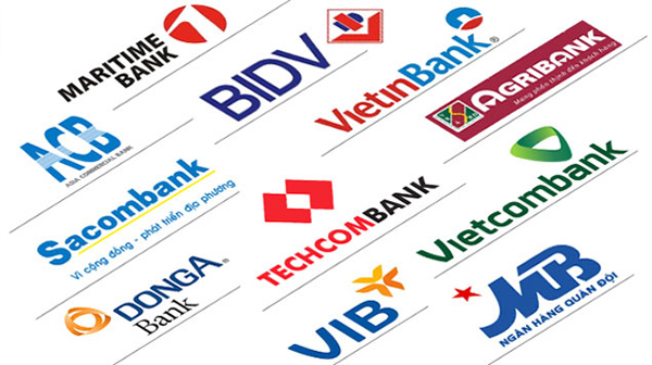 Danh sách SWIFT/BIC code các ngân hàng Việt Nam