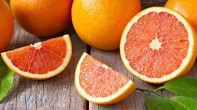 7 loại trái cây giải nhiệt bạn nên ăn khi nắng nóng
