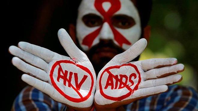 Phát hiện lạ cực sốc về thuốc điều trị AIDS