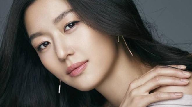 5 nữ diễn viên hàng đầu màn ảnh Hàn, thiếu Song Hye Kyo
