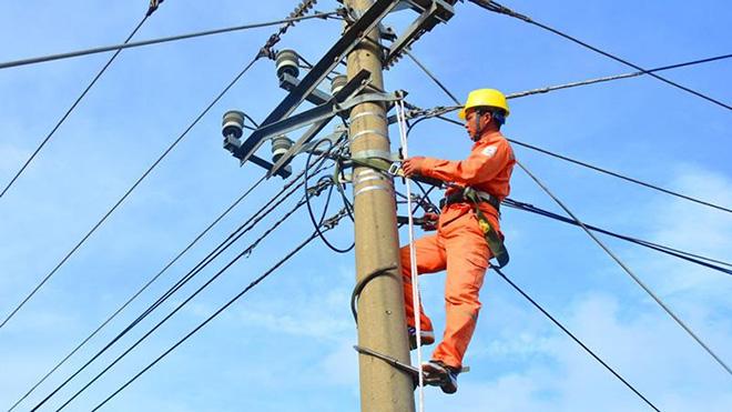 3 điểm bất hợp lý trong cách tính giá điện của EVN