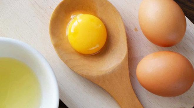 8 Sai lầm khi ăn trứng đừng bao giờ mắc phải kẻo mang họa