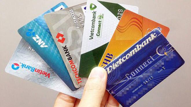Phí rút tiền ATM, chuyển khoản của ngân hàng nào rẻ nhất?