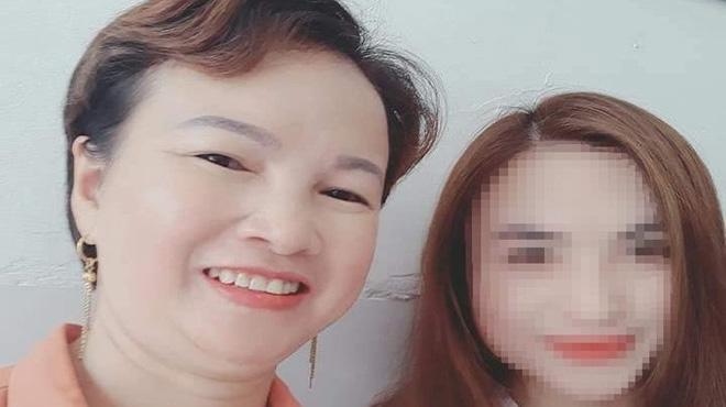 Bắt tạm giam mẹ nữ sinh giao gà bị sát hại ở Điện Biên