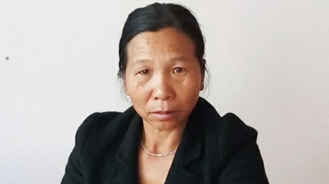 Nghi phạm sát hại 3 bà cháu ở Lâm Đồng đối diện mức án nào?