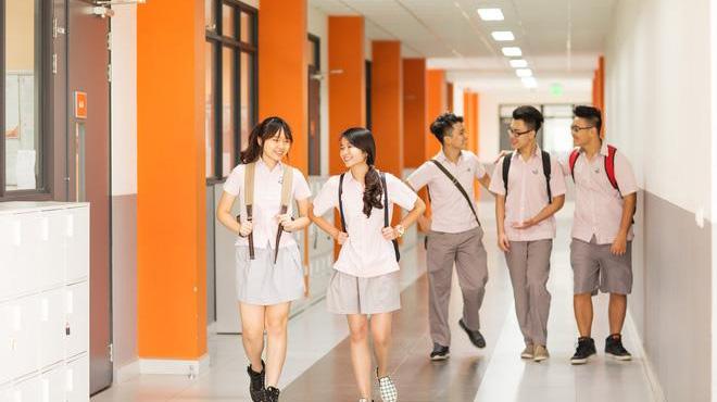 7 trường quốc tế ở Sài Gòn có học phí nửa tỷ đồng mỗi năm