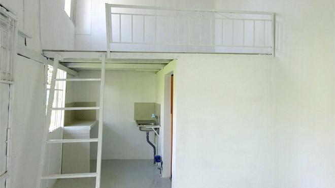 Tinh vi thủ đoạn lừa gạt khi thuê nhà trọ và cách phòng tránh