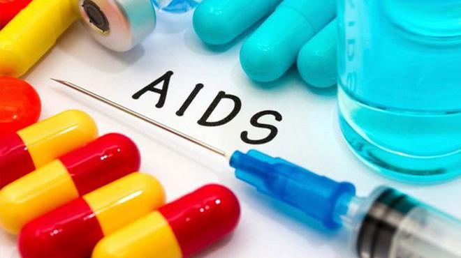 Cách chữa khỏi bệnh HIV/AIDS đã rất gần