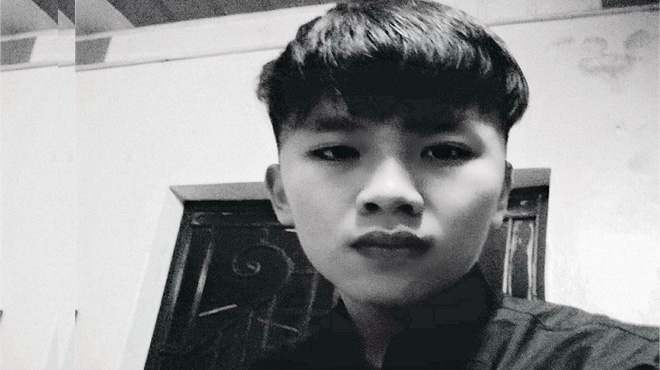 Bị ngăn cấm, thanh niên 1999 cầm dao truy sát bố mẹ người yêu