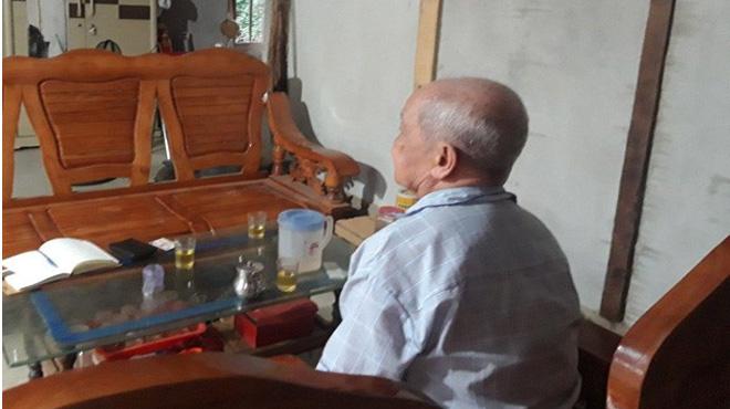 Hai bị can vụ giết tài xế Grab tại Hà Nội: Tuổi thơ giông bão