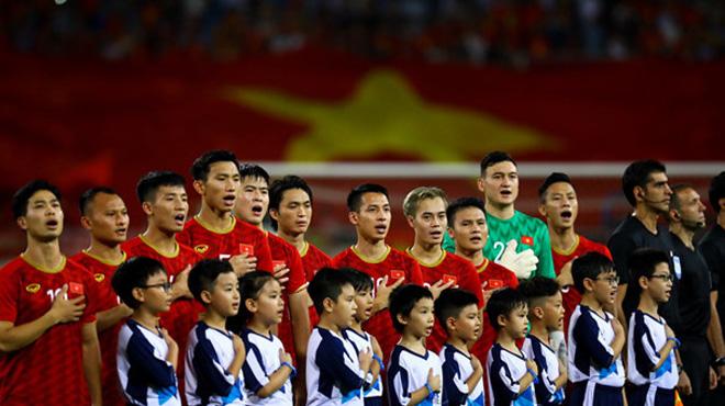Cách xem trận Indonesia vs Việt Nam online chiều nay