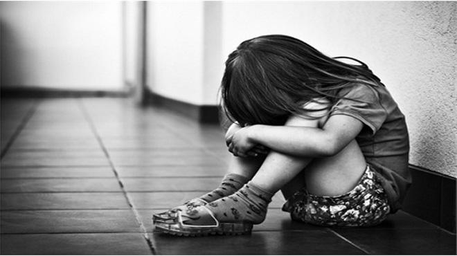Giao cấu với bé gái 13 tuổi, nam thanh niên bị khởi tố