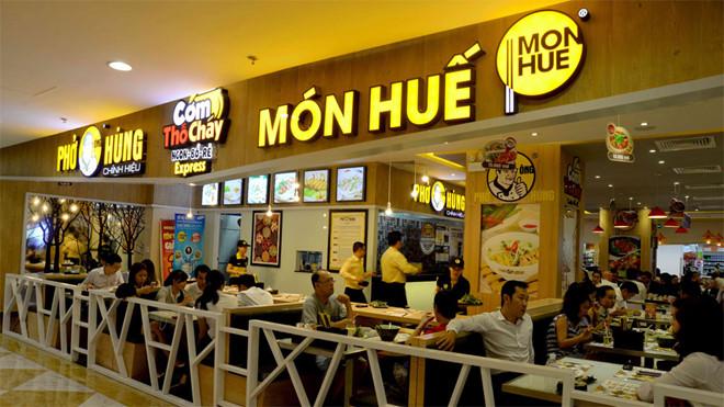 Bị tố nợ lương và nhà cung cấp, Món Huế đóng cửa tại TP.HCM