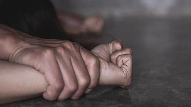 Vợ tố chồng hiếp dâm sau khi sinh con được một tuổi