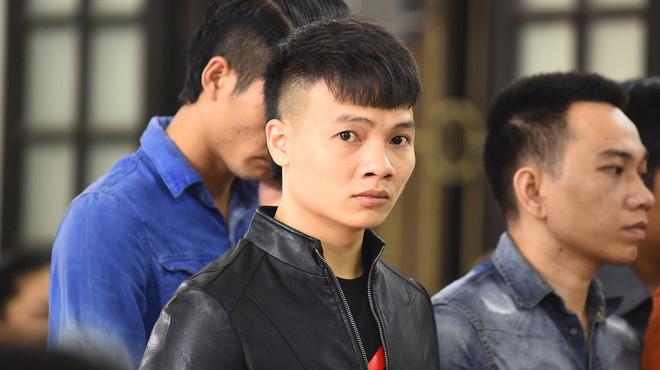 Khá 'Bảnh' bị đề nghị 10-11 năm tù