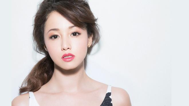 Quốc bảo nhan sắc của Nhật bị bắt giữ vì tàng trữ ma túy