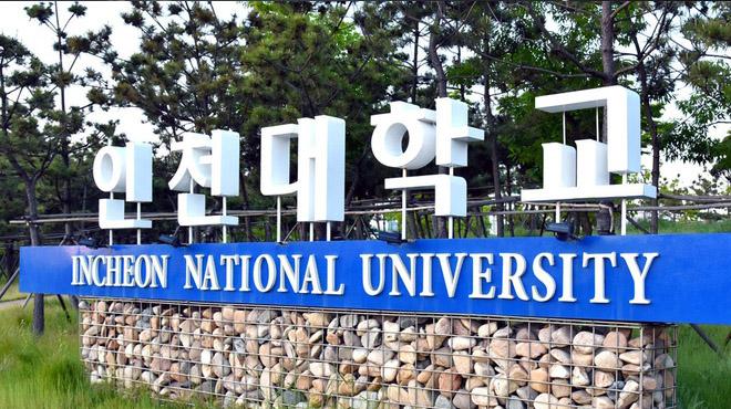 164 du học sinh Việt Nam bất ngờ 'biến mất' ở Hàn Quốc