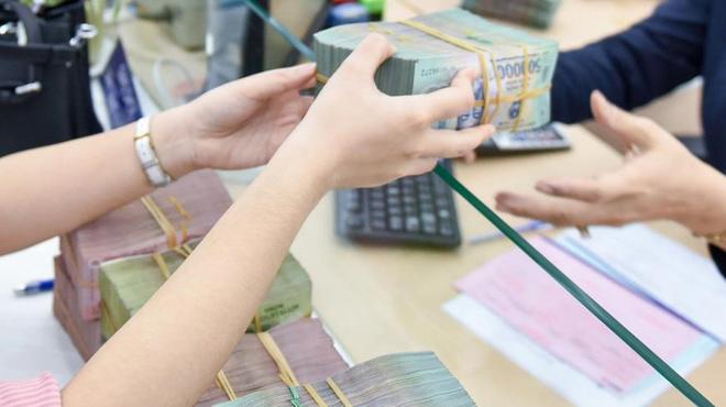 Một lao động TP.HCM nhận thưởng 3,5 tỷ dịp Tết Dương lịch