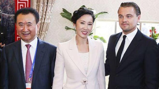 Mẹ của thiếu gia giàu nhất Trung Quốc lao đao vì trả nợ thay con?