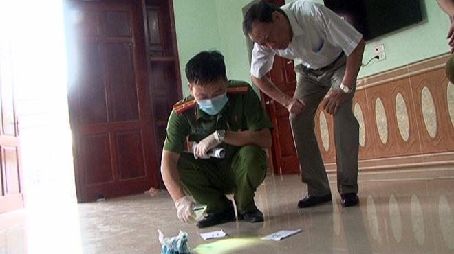 3 người tử vong trong căn nhà 5 tầng ở Hà Nội
