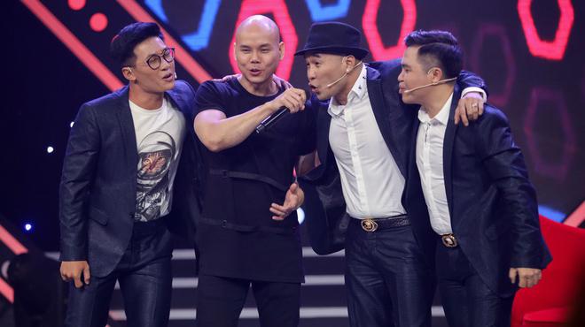 Cựu thành viên nhóm MTV Thành Nguyễn qua đời vì ung thư phổi