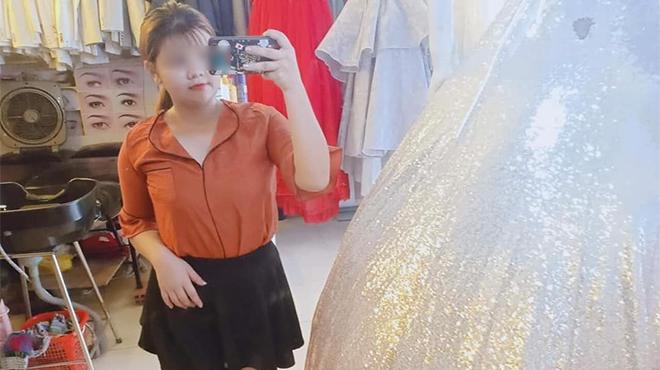 Cô gái đòi người yêu 30 triệu mua Vespa để đi chơi tết và cái kết