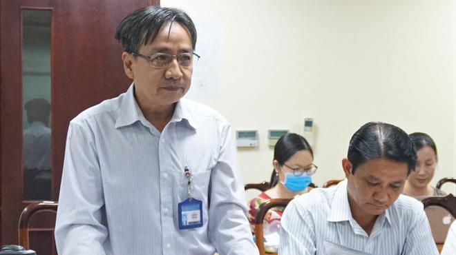 Học sinh TP.HCM được nghỉ đến ngày 16/2