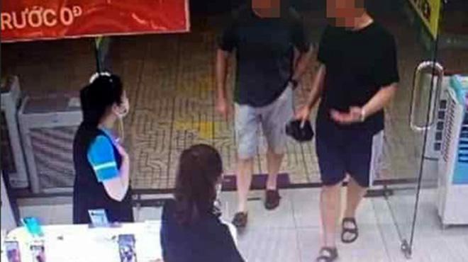 Việt Nam có ca nhiễm Covid-19 thứ 35: Nhân viên siêu thị tiếp xúc với du khách Anh