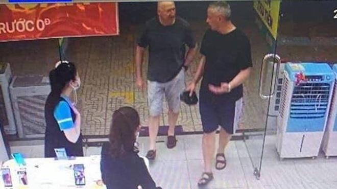 3 bệnh nhân mắc Covid-19 ở Đà Nẵng được xuất viện