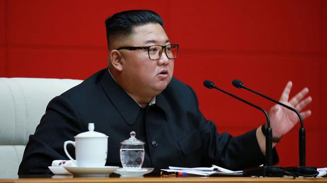 Ông Kim Jong Un bổ nhiệm thủ tướng mới giữa khủng hoảng kép