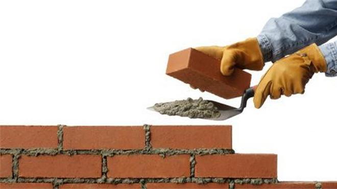 Cuộc thi tay nghề giành cho thợ xây dựng sắp diễn ra vào cuối tháng 11