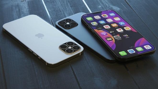 iPhone 12 Pro giảm 8,5 triệu sau hơn 2 tuần về Việt Nam