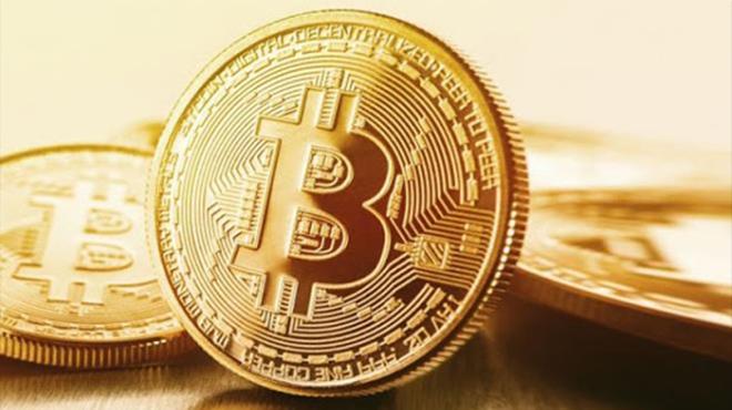 Giá Bitcoin hướng tới kỷ lục mới